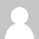 Lufia's avatar