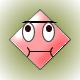 Profile picture of 0aye1arbka1elamngerflf