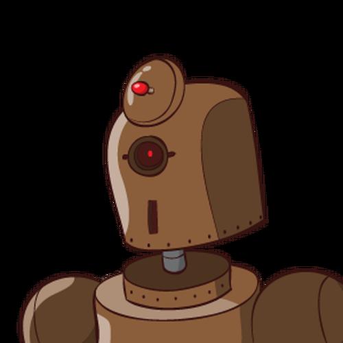 tianmira profile picture