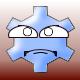 Ignoramus25967's Avatar (by Gravatar)