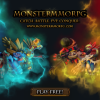 Monster_MMORPG's avatar