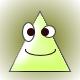 =?ISO-8859-1?Q?Kir=E1ly?='s Avatar (by Gravatar)