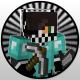 bobbysaran's avatar