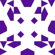 9e2e912ffff9cf83430392bd02526af3?s=180&d=identicon