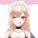 Hejterek's avatar