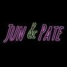 jun and pate