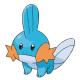 MudkipMaster's avatar