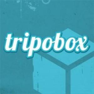 Profile picture for Tripobox