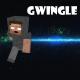 MCFUser6887526's avatar
