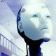 Rufus46's avatar