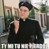 Neverwinter, problem ;/ - ostatni post przez Kopaczka