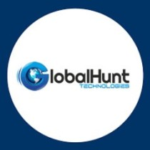 globalhunttech's picture