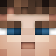 rckymtnrfc's avatar