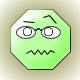 Аватар пользователя alice