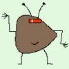 http://linkshrinker.net/shred_test_548245's picture