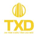 txdconstruction's Photo
