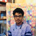 Shreyash Lokhande