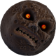 Fenrs's avatar