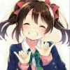 Ritsuka avatar