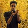 ujjwaldubey1994's Photo
