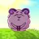 LFFATE's avatar