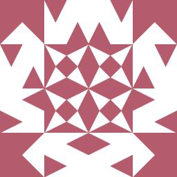 lilama69-3