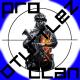 oTurTLeZx's avatar