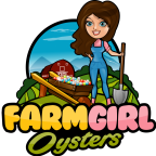 farmgirloysters's Avatar
