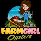 farmgirloysters's Avatar