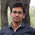 GuidedAkhil's Photo