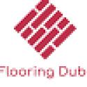 flooringdubai's Photo