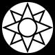 XxCOOLXx's avatar