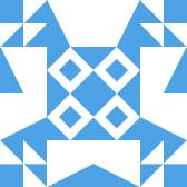 khan Billiard Forum Profile Avatar Image