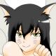 FrizzleXD's Forum Avatar