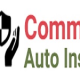Profile picture of Commercial Auto Insurance