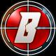 Profil von Banrado bei Gravatar anzeigen