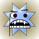 gauthier.robert's Avatar (by Gravatar)