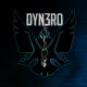 dynero's avatar