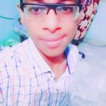 Divyam Sharma