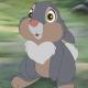 Thumper392
