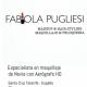 fabiola Pugliesi