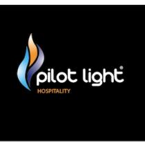 pilotlightca's picture