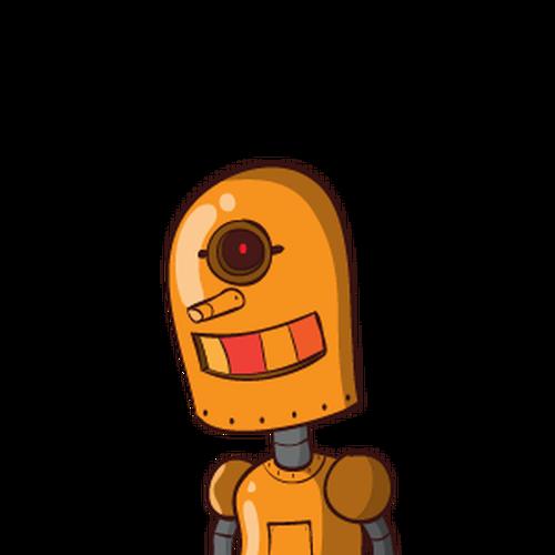Contrivancemaster profile picture