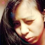hilu_0301