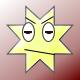 Portret użytkownika Tigi