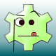 gemwebhost.com's Avatar, Join Date: May 2009