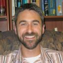 Michael Widner