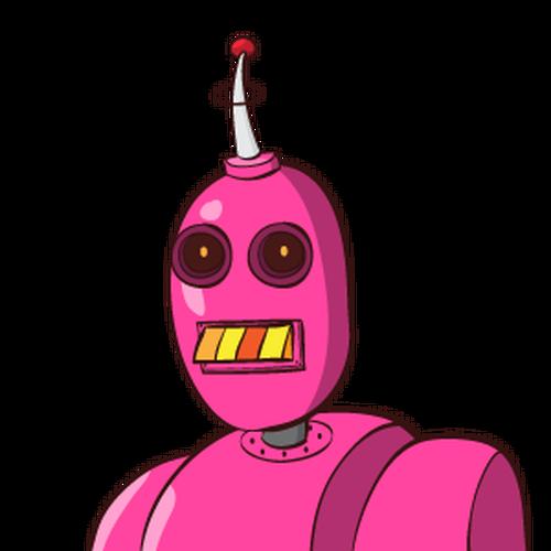 Papajazo profile picture