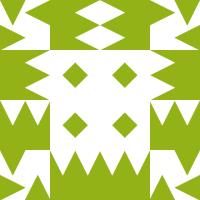 Group logo of 29006