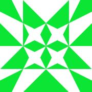 9ecc21ff628780fd7dee917257b4cf0e?s=180&d=identicon
